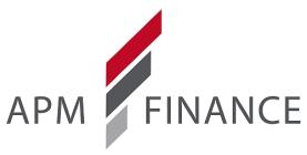 apm finance Buchhaltungsdienste Autohaus © 2017 APM Finance GmbH